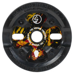 Shadow Sabotage Guard Sprocket ignite