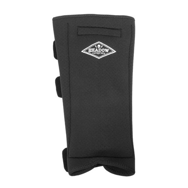 Shadow Conspiracy Shinners Shin Guards