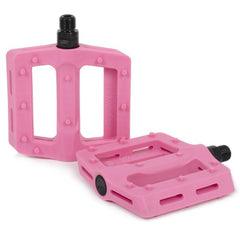 Shadow Conspiracy Surface Pedals pink BMX