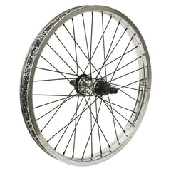 Shadow Conspiracy Symbol Cassette Wheel Rear polished