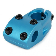 Shadow Treymone Stem polar pop blue