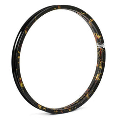 Shadow Truss Rim ignite