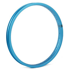 Shadow Truss Rim polar pop blue