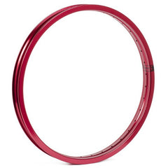 Shadow Truss Rim red The Shadow Conspiracy