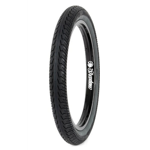 Shadow Conspiracy Valor Tire