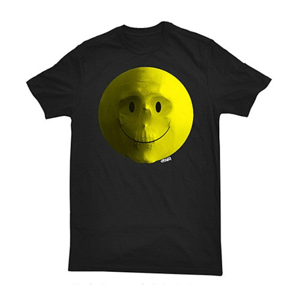 Stranger Smile Shirt