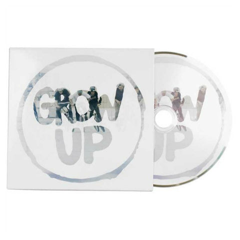 Sunday Bikes Grow Up DVD BMX Video