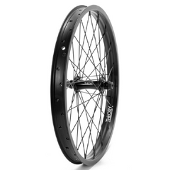 Theory Predict Front Wheel BMX