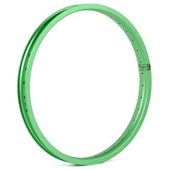 Shadow Conspiracy Truss Rim phantom green