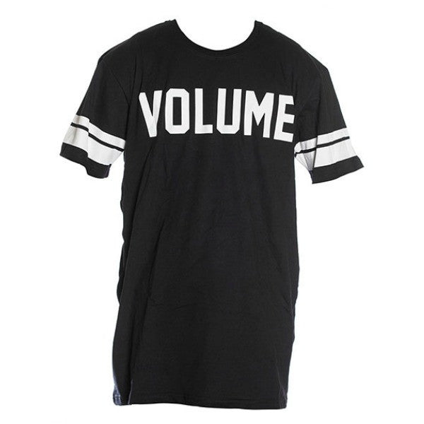 Volume Rugby Jersey