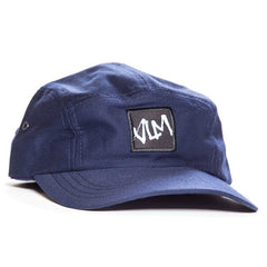 Volume VLM Hat blue navy