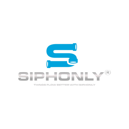 Siphonly