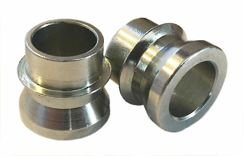 "5/8"" TO 1/2"" HIGH MISALIGNMENT SPACER - Part#: CPT-1100"