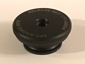 SLIDER RELEASE MALE BUSHING (ONLY) - Part#: CPT-9254