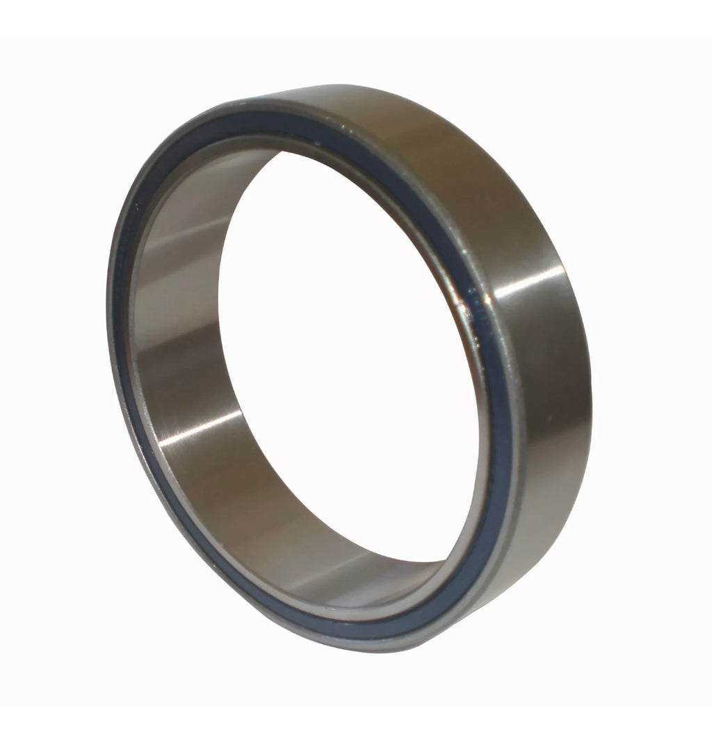 STEEL BEARING FOR BIRDCAGE / BRAKE FLOATER- Part#: CPT-420