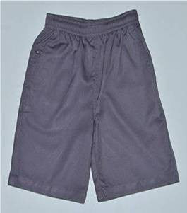 Boys Summer Shorts