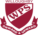 WPS Uniform Shop