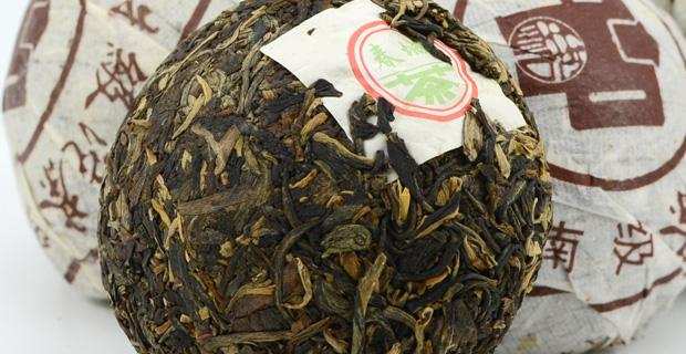 Black Friday and Cyber Monday Tea Deals