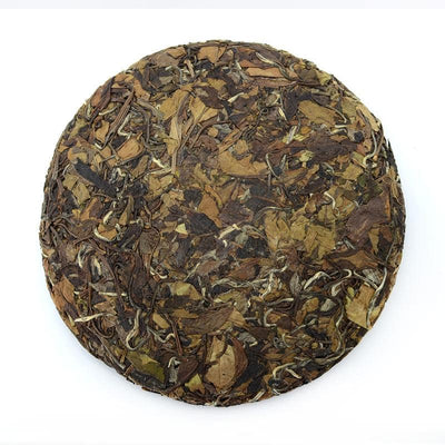 White Tea - 2015 Gongmei -