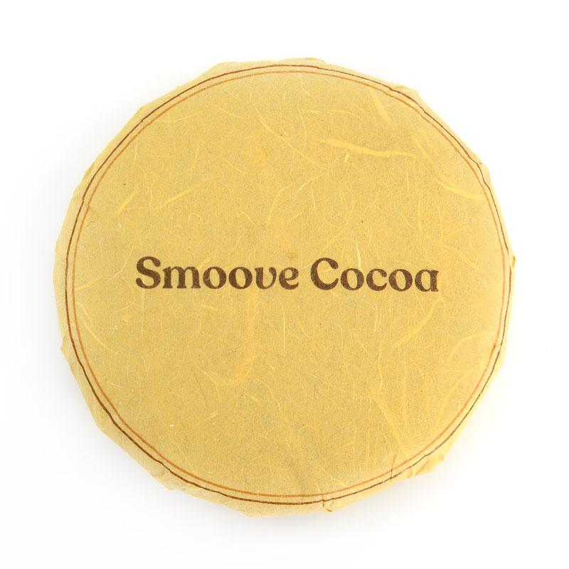 Ripe Puer Tea - 2018 Smoove Cocoa - 25g