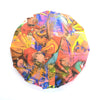 Raw Puer Tea - 2020 Astro Kittens -