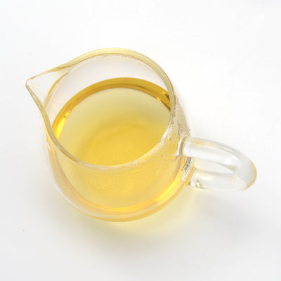 White Tea - 2020 Marion -