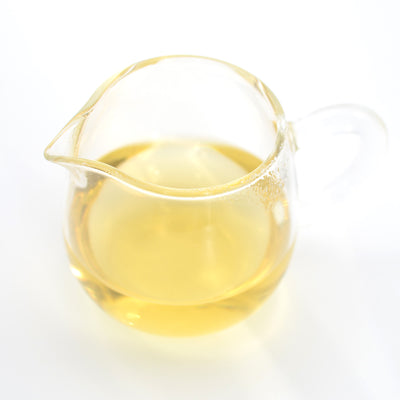 White Tea - 2020 Tiltshift Mini -