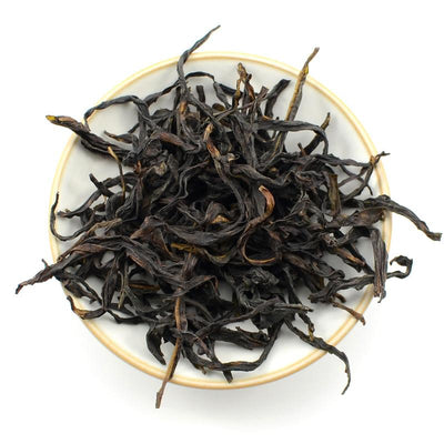 Oolong - Baxian Dancong Oolong -