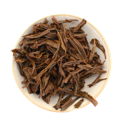 Black Tea - Daily Jinjunmei -