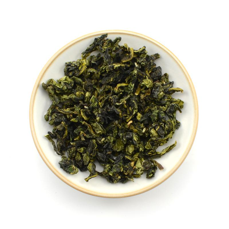 Oolong - Everyday Tieguanyin -