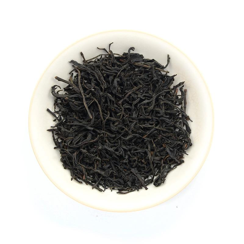 Black Tea - Red Milan -