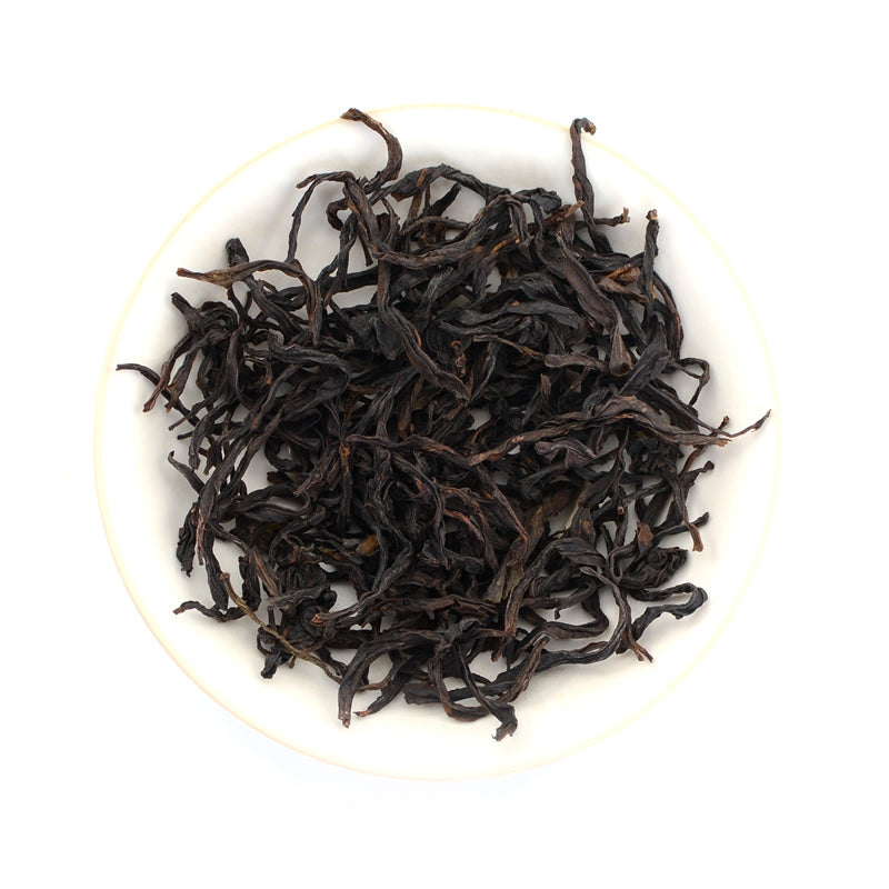 Oolong - No.2 Milan Dancong -