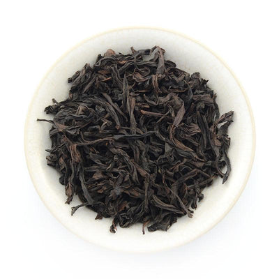 Oolong - No.2 Rougui -
