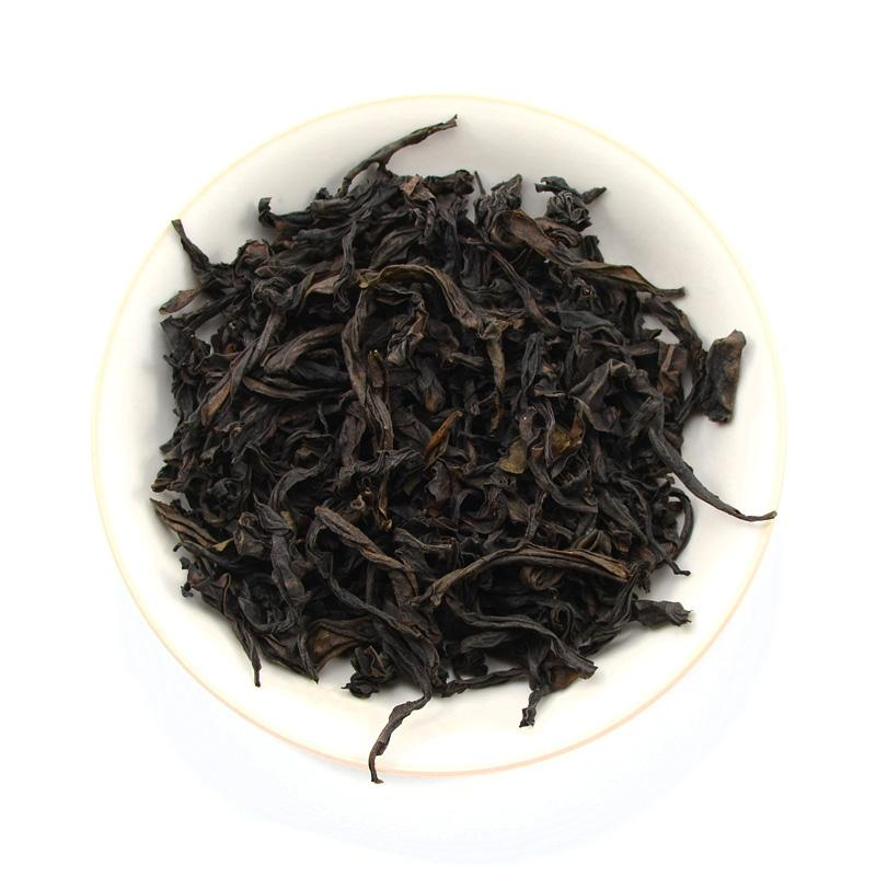 Oolong - No.8 Rougui -