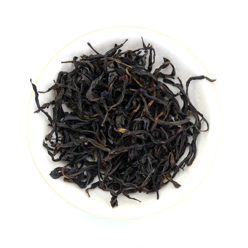 Oolong - Pomelo Dancong -