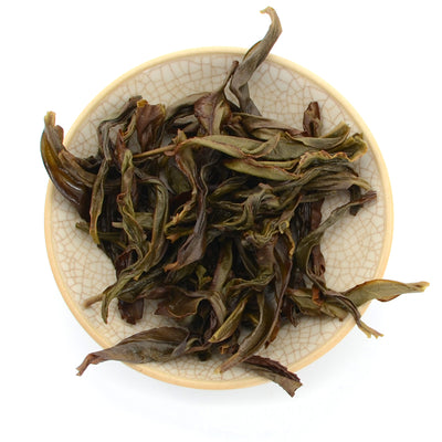 Oolong - Song Zhong Dancong -