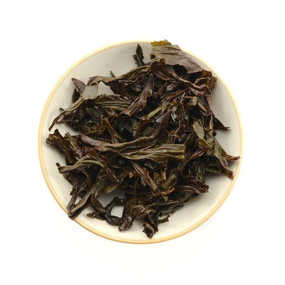 Oolong - Stone Sparrow -
