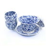 Non-Tea - Yes Gaiwan and Teacup Set V4 -