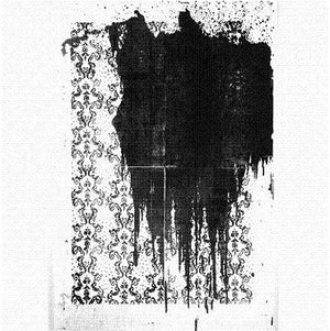 Christopher Wool - Sonic Youth - Rather Ripped - 2006