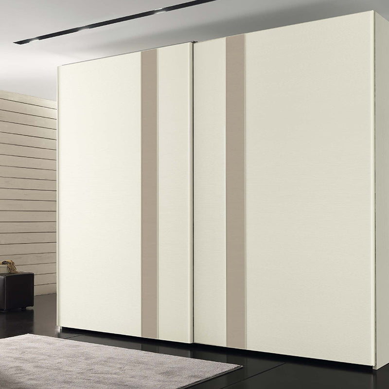 collections/Professional-modern-wardrobe-designs-with-sliding-door-4.jpg