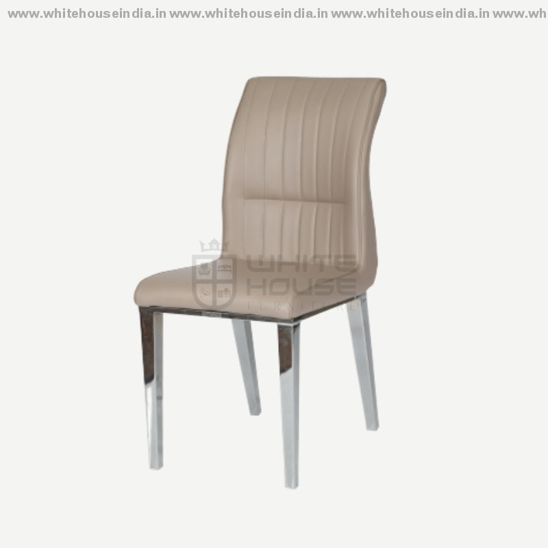 205 Dining Chair Dining Chairs