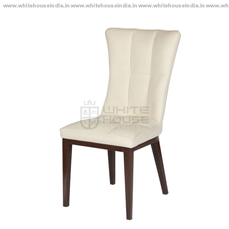 408 Dining Chair Dining Chairs