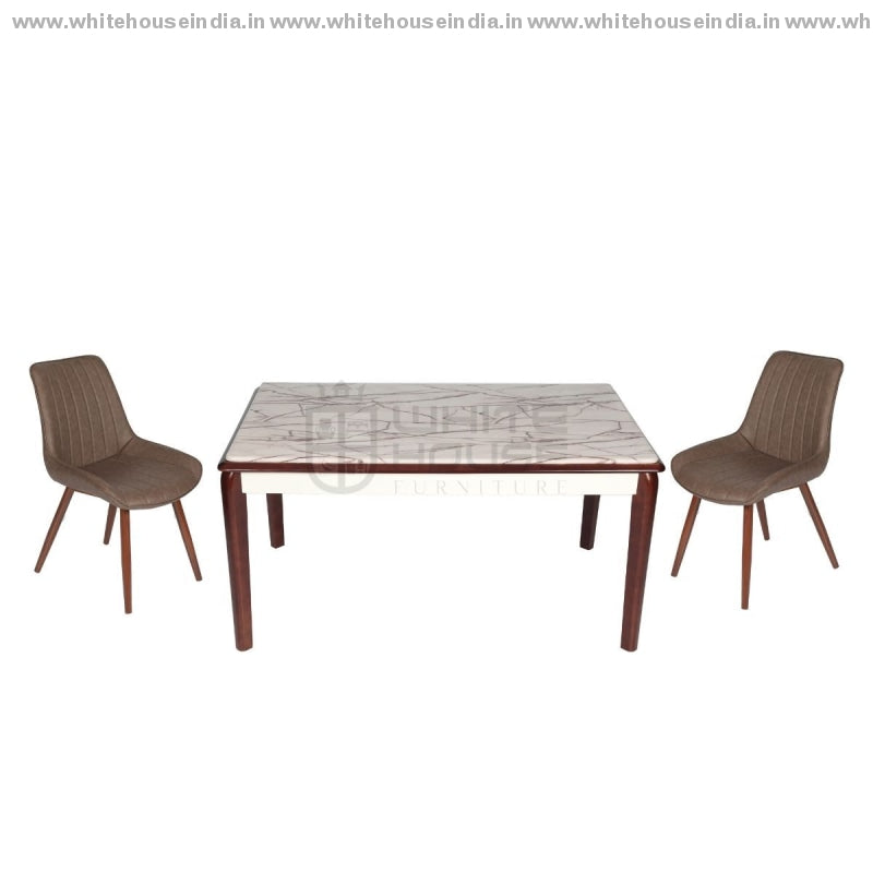 605/608 Dining Table Set (1+4) Dining Tables