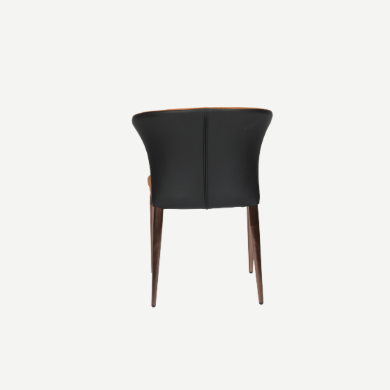 B-478 Dining Chair Dining Chairs