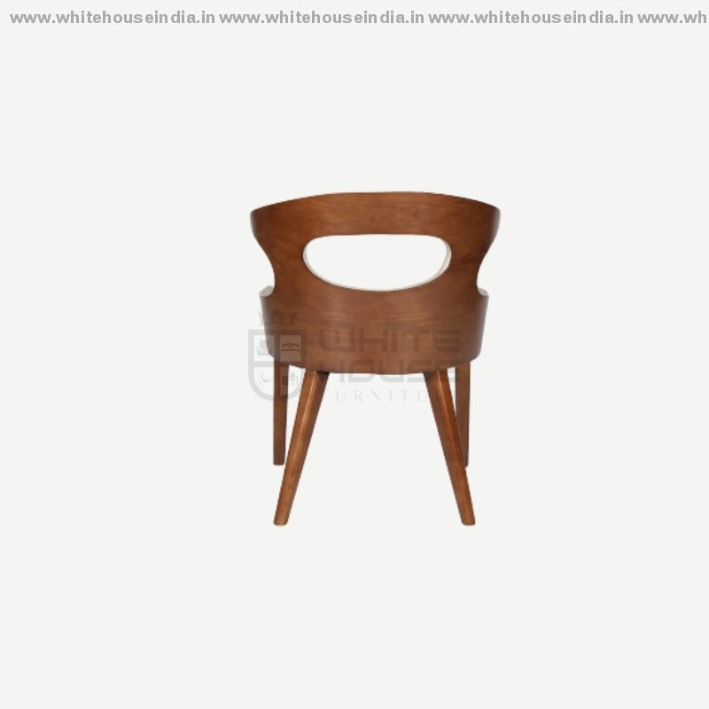 803 Dining Chair Dining Chairs