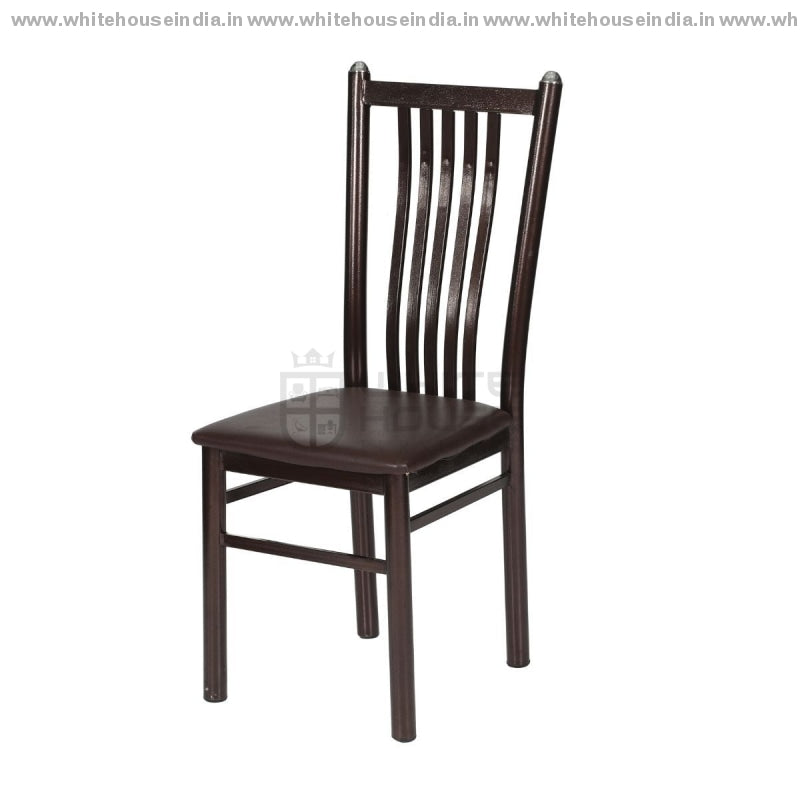 943 Dining Chair Dining Chairs