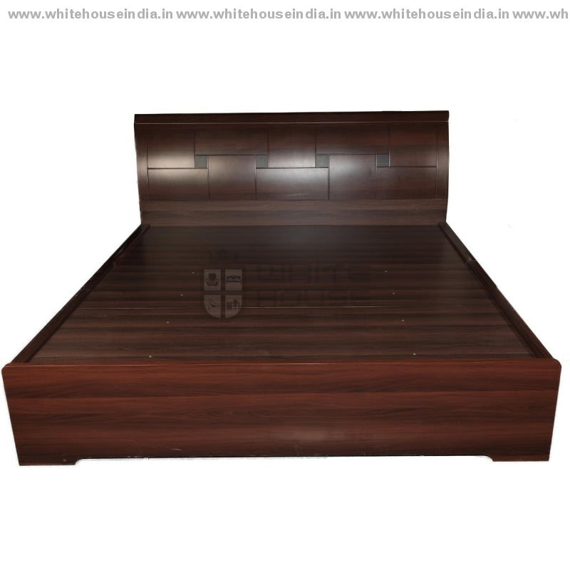 9806 Bed 1.8M King Size Beds