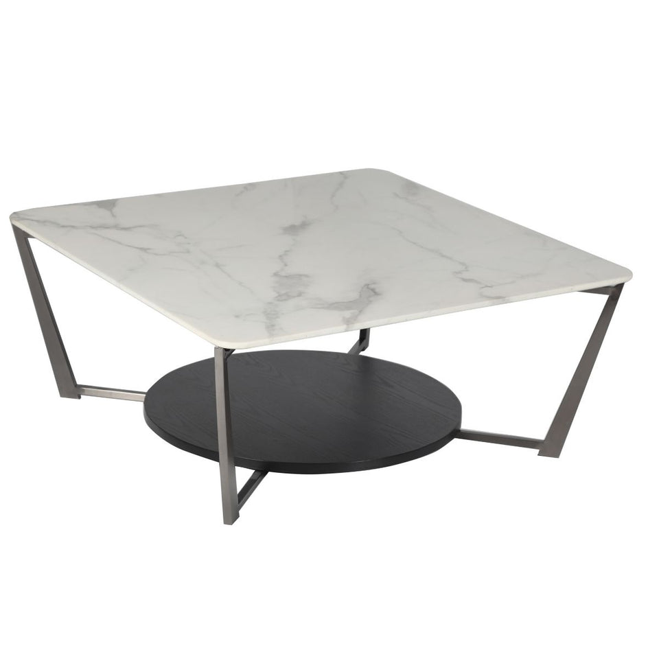 CJ-183A CENTER TABLE