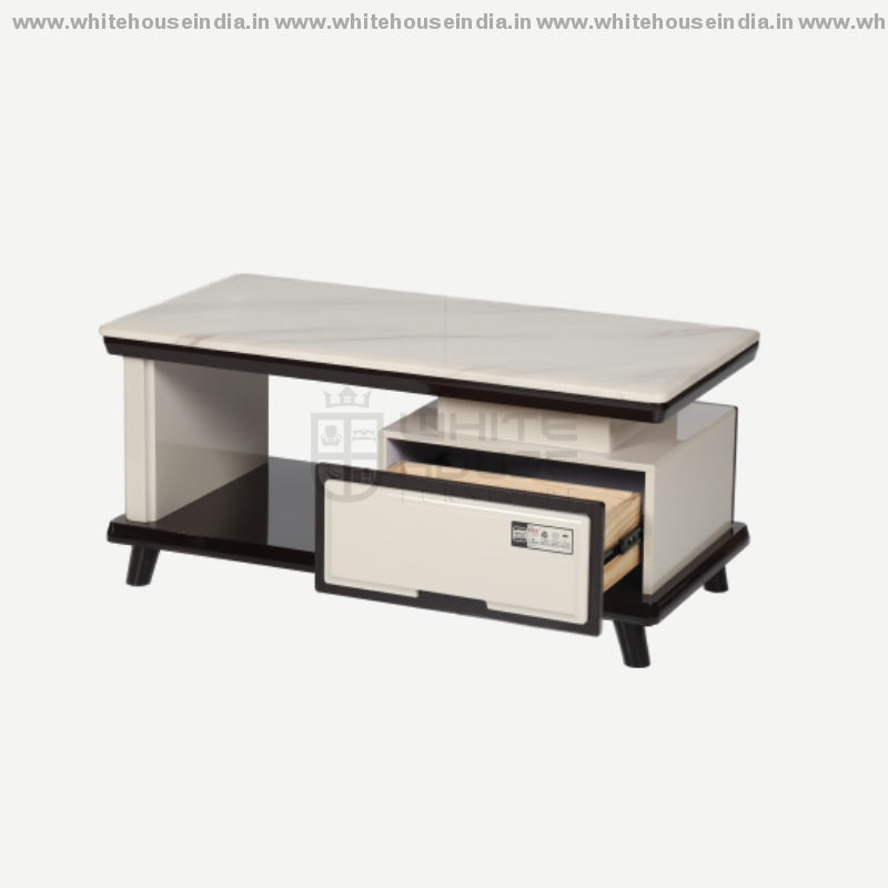 A-30 Center Table Center Tables