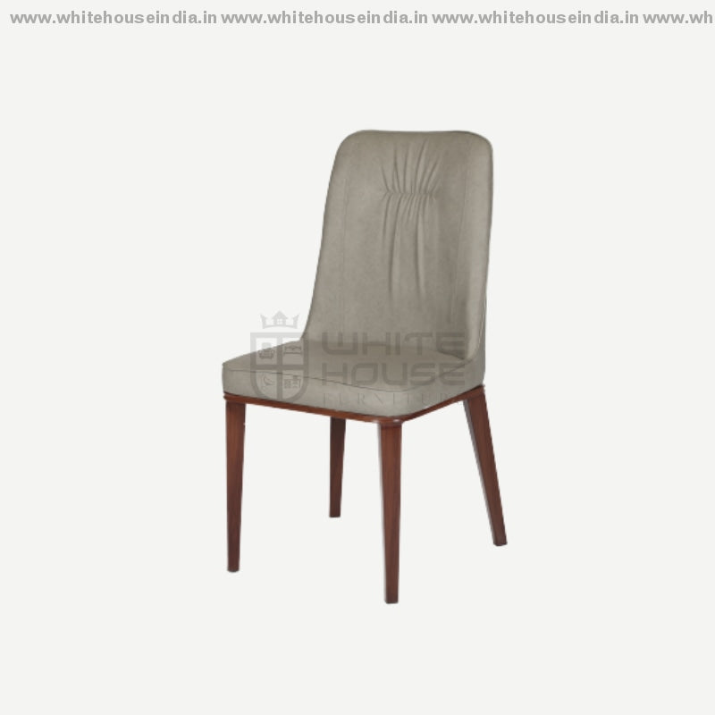 B-05 Dining Chair Dining Chairs